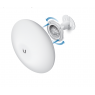 Ubiquiti NanoBeam Wall Mount Kit (NBE-WMK)
