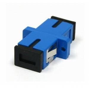 Оптический адаптер SC/UPC