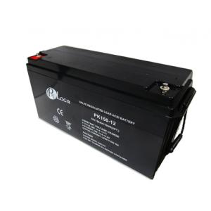 ProLogix 12в 150AH (PK150-12) аккумулятор для ИБП