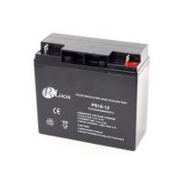 ProLogix 12в 18AH (PS18-12) аккумулятор для ИБП