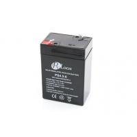 ProLogix 6в 4.5AH (PS4.5-6) аккумулятор для ИБП