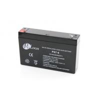ProLogix 6в 7AH (PS7-6) аккумулятор для ИБП