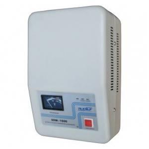 RUCELF SDW-1500 стабилизатор настенный