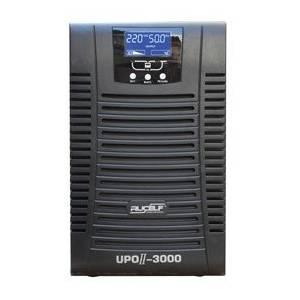 RUCELF UPO II-3000-96-IL