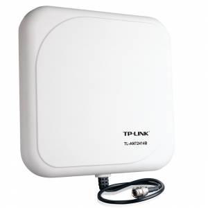 TP-Link TL-ANT2414B