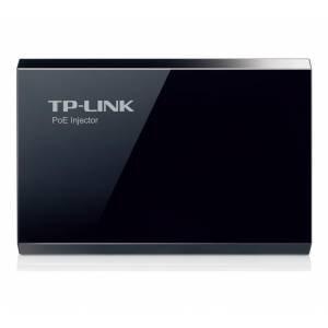 TP-Link TL-PoE150S