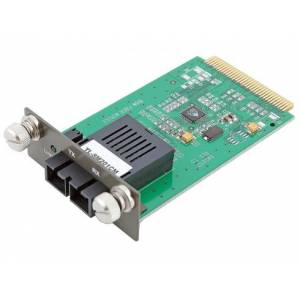 TP-Link TL-SM201CM SFP модуль
