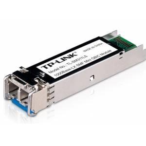 TP-Link TL-SM311LS SFP модуль