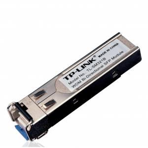 TP-Link TL-SM321B SFP модуль
