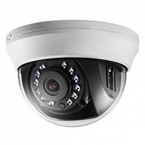 Turbo HD видеокамера Hikvision DS-2CE56D1T-IRMM 2 Мп