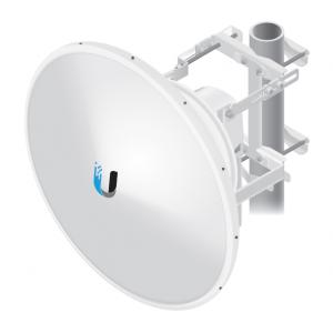 Ubiquiti AirFiber Antenna AF‑11G35