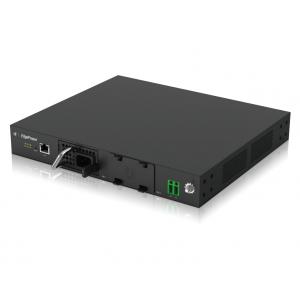 Ubiquiti EdgePower (EP-54V-150W)