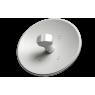 Ubiquiti NanoBridge M5 25 dBi (NB-5G25)