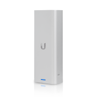 Ubiquiti UniFi Cloud Key Gen2 (UCK-G2)