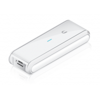 Ubiquiti UniFi Cloud Key (UC-CK)