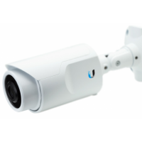 Ubiquiti UniFi Video Camera (UVC)