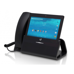Ubiquiti UniFi VoIP Phone Executive (UVP-Executive)