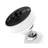 Ubiquiti UniFi Video Camera Micro (UVC-Micro)