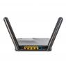 Zyxel KEENETIC EXTRA WiFi роутер