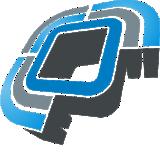 Лого www.lantorg.com