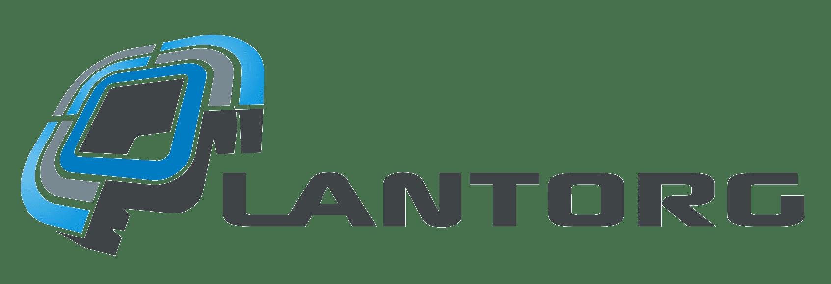 lantorg