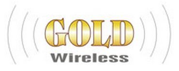 Gold Wireless