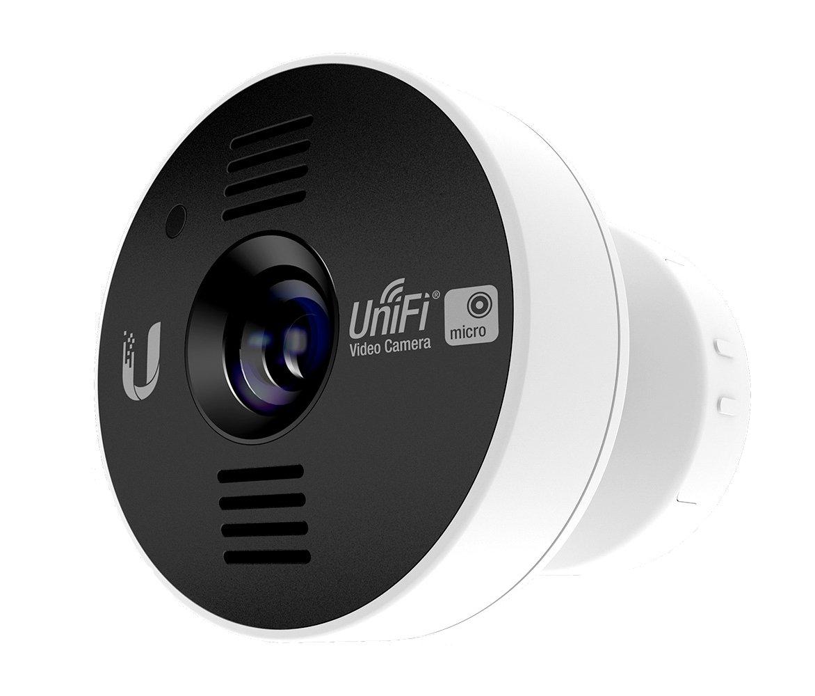 UBC Micro видеокамера