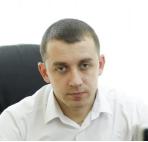 Андрей Деревянкин