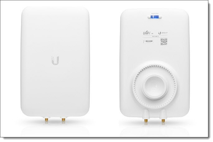 Ubiquiti UniFi Antenna