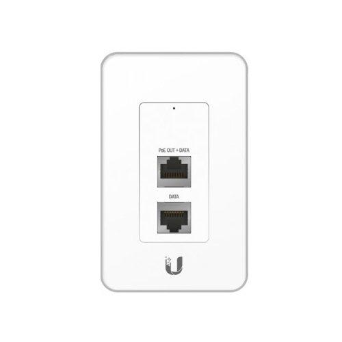 UAP-IW