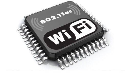 MikroTik 802.11ac
