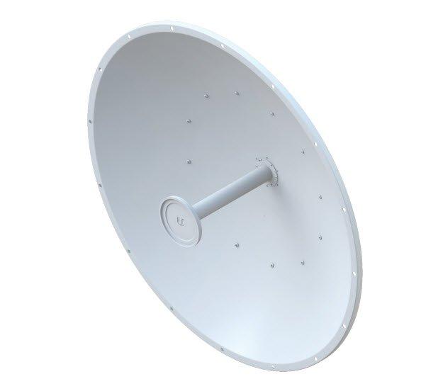AF-5G34-S45 антенна