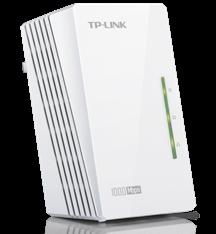 TL-PA8010