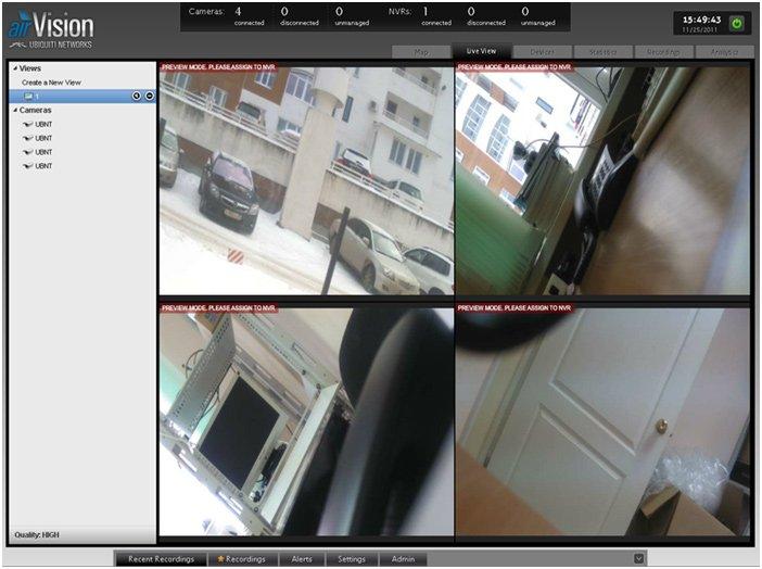 aircam изображение