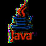 UniFi контроллер - проблемы с Java