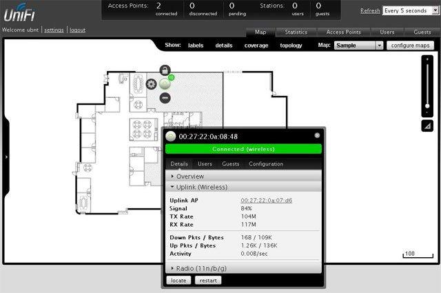 скачать unifi controller для windows 7 бесплатно