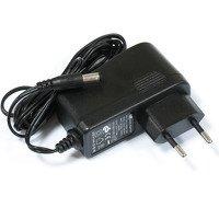 Инжектор для SXT Lite5