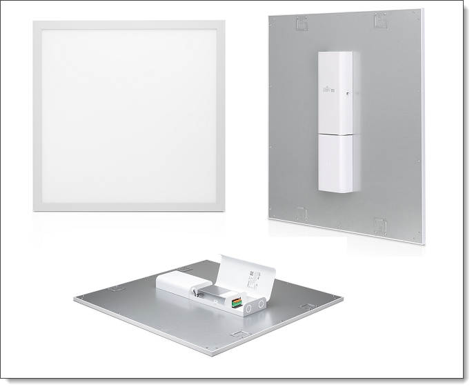 Ubiquiti UniFi LED Panel AC