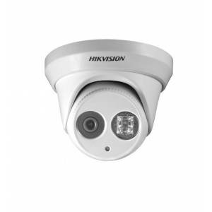 Hikvision DS-2CD2342WD-I (2.8 мм)