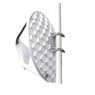 MikroTik Light Head Grid 5 (LHG 5) 3 pack