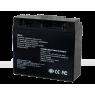 LogicPower 12V 17AH аккумулятор