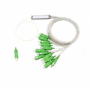 Сплиттер A-GEAR PLC Splitter 1*12