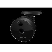 Foscam C1 IP-камера