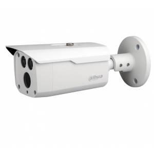 HDCVI видеокамера Dahua DH-HAC-HFW1200D (8 мм) 2 МП