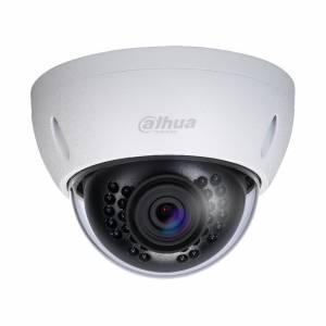 HDCVI видеокамера Dahua DH-HAC-HDBW1200EP (3.6 мм) 2 МП