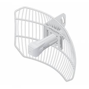 Ubiquiti AirGrid M5 HP 23dBi 5 pack