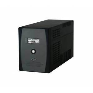 FSP EP-2000 ИБП