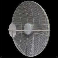 Reflector SXT 25 (рефлекторная решетка, антенна)