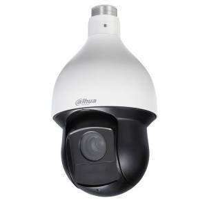 Dahua DH-SD49412T-HN-S2 4Мп 12x сетевая видеокамера PTZ
