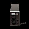 Logicpower LPM-UL625VA ИБП